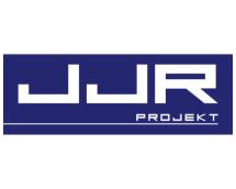 JJR-Projekt GmbH